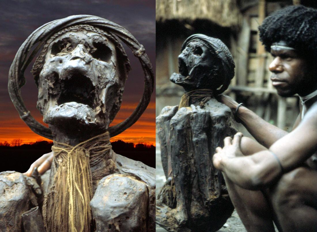 Mumi Suku Dani