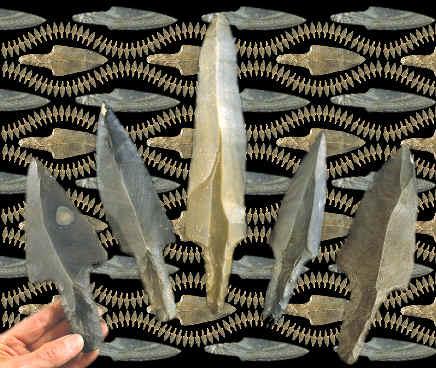 Mayan Tools